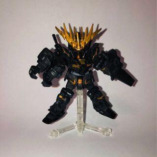 Gundam Ensemble 02 報喪女妖