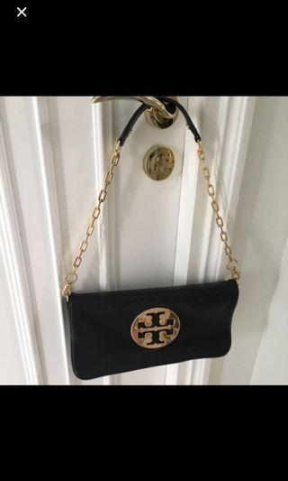 Tory Burch tote bag