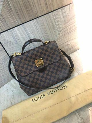 Auth. Lv bergamo mm th 2012