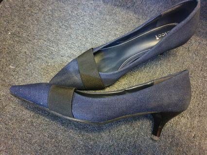 Licci Office Shoe #CarousellBetter