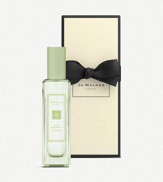 $480/1支 Jo Malone limited perfume cologne 淡香水 30ml star magnolia 星花木蘭
