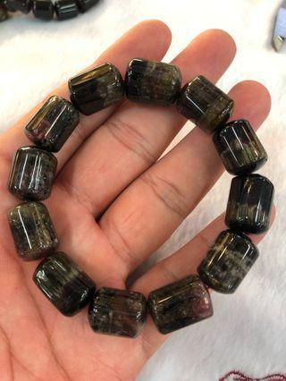 🚚 电气石 tourmaline 002