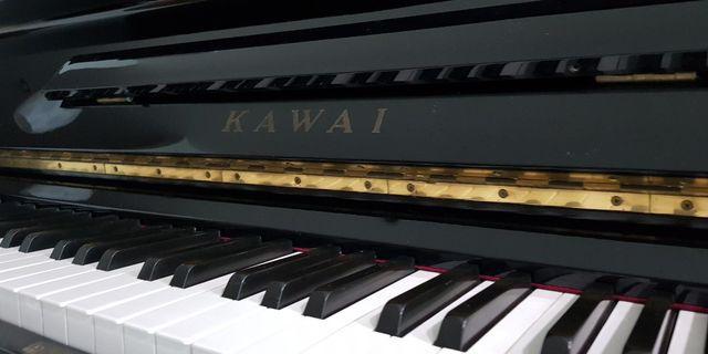🚚 Pre-owned Exam-grade diploma Kawai Piano For Sale