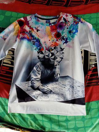 Sweater JollyChic