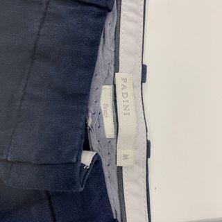 Padini Khakis Women Pants
