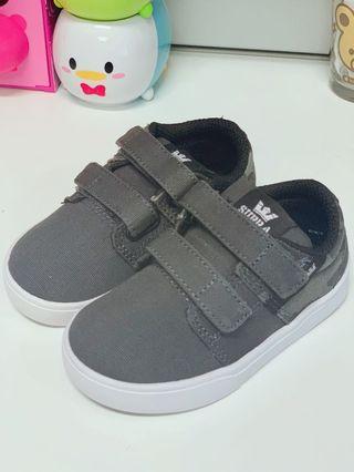 Supra Infant's shoes Kids 嬰兒 小童鞋
