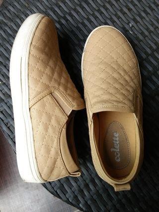 Women shoes colette #BAPAU