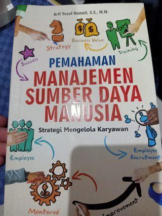 Aneka Buku for sale manajemen dan spss