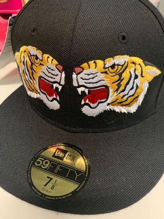 New Era Cap帽
