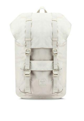 🚚 Herschel Little America Backpack Light