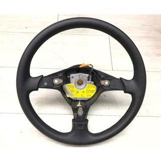 BMW E31 E34 Airbag Sports Steering Wheel