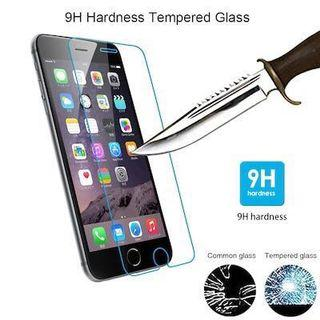 🚚 Iphone x / xs tempered glass