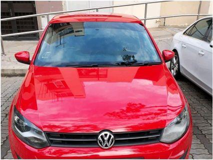 null Car Rental Pplate welcome! Call 81450011 / 81450022 / 81450033