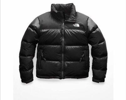 The North Face Women's 1996 Retro Nuptse Jacket