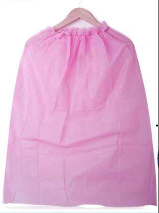 全新一次性浴袍