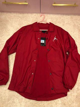 Jordan aj air Jordan 外套 jacket
