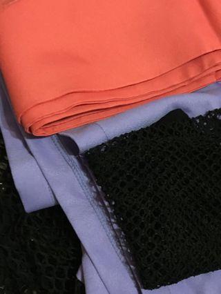 ✨ BRAND NEW! TEMARI COSPLAY COSTUME (Naruto, Sand Village)