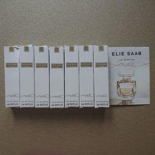 elie saab le parfum in white eau de parfum 香水