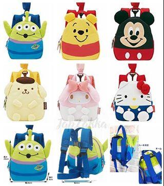 🌟小童背包🌟