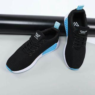 sneakers cewe