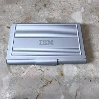 BN card holder [FREE with purchase]