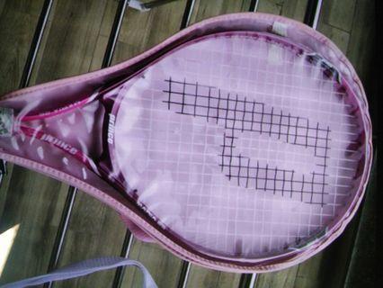 🚚 Prince Tennis Racket
