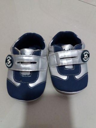 Anakku boy shoe sneaker