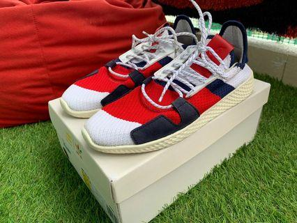 Adidas Human Race Pharrell Williams