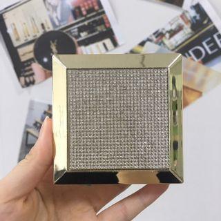 韓國 ELDAS (愛戴絲) 鑽石氣墊 SPF50+PA+++(23)