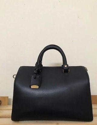 Original charles & keith Handbag