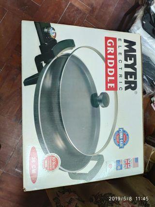 電煎鍋36cm