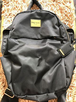 Tas Ransel Phillipe Jourdan