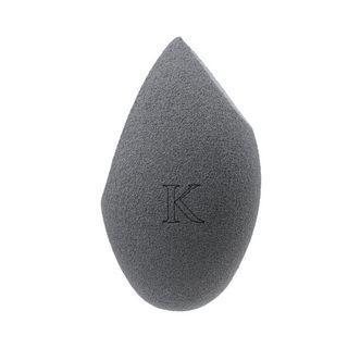 [NEW] Karis Expert Multi Beauty Blender Sponge