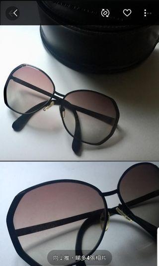 Marc Jacob 太陽眼鏡 sunglasses