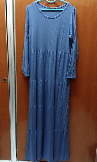 Dress (Incl Postage)