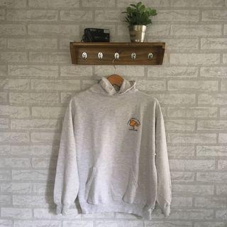 Hoodie/sweater jerzees bkn uniqlo champion berskha