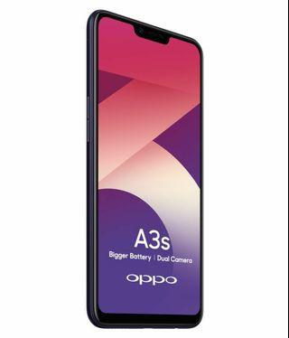 Oppo.a3s