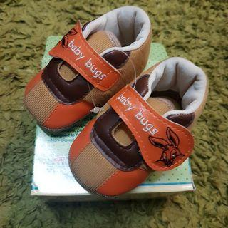 [NEW] LOONEY TUNES INFANT SHOES ( 675430157N )