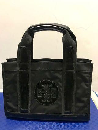Women's canvas handbag 👜