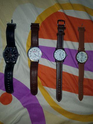 🚚 Watches for sale