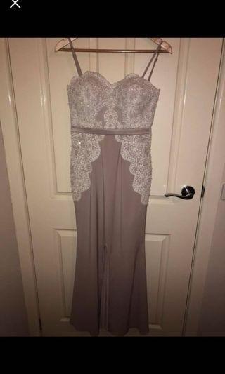 Portia and scarlett formal dress