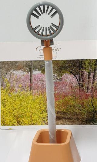 🚚 【現貨 12H出貨】  寵物吹風機固定架  懶人吹風機支架