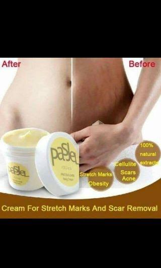 💞Scar Removal Cream *HIGHLY RAVED*💯