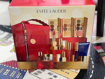 Estee Lauder 2018 Blockbuster Gift Set