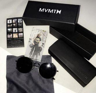 MVMT Sunglasses
