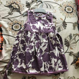 jayden&co dress