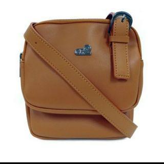 Sling Bag Carlorino 2