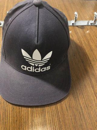 🚚 Adidas Snapback