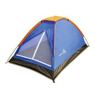 Triton camping starter set 露營新手套裝