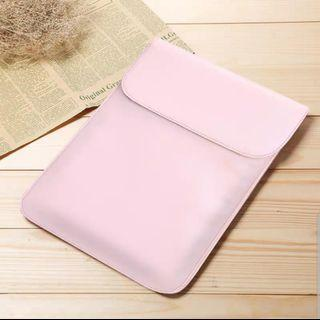 "bnip 13.3"" macbook sleeve"
